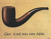 180px-MagrittePipe.jpg