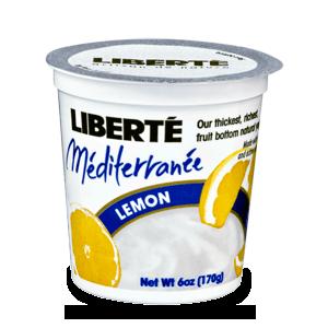 Med lemon