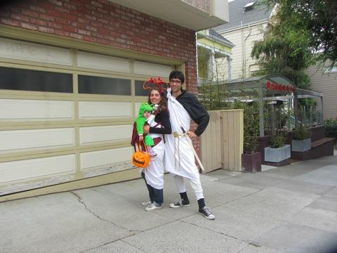 Halloween131