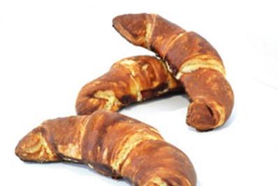 Pretzelcroissant1