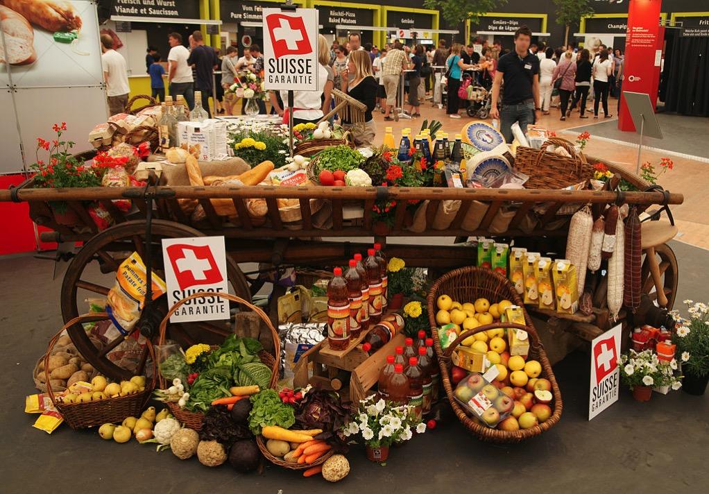 Swissfood1