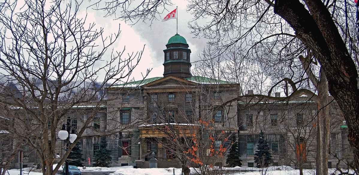 McGill Arts Building2