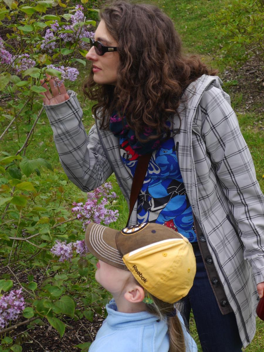 Lilacsunday1